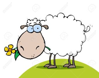 70a57409a2cb2f99a7951f54883c4023_vector-white-sheep-eating-a-sheep-eating-clipart_1300-1025